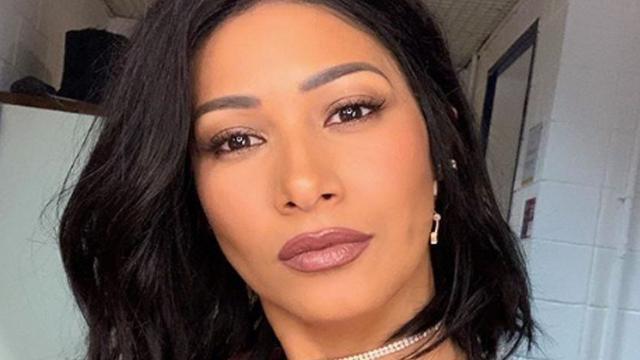 Simaria esclarece polêmica sobre briga com Anitta