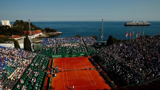 Les 5 tournois les plus importants avant Roland-Garros