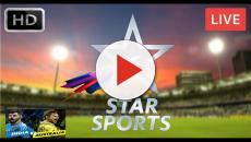 Star Sports live streaming CSK v KXIP, RCB vs KKR and SRH v MI with highlights