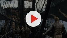 Game of Thrones fan theories ahead of final season