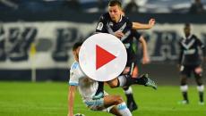 31e journée de Ligue 1 : L'OM s'en va défier Bordeaux, Paris reçoit Strasbourg