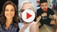 5 famosos que são LGBT e bissexuais