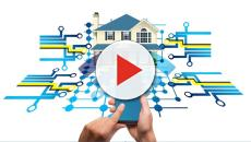 Cybersecurity attacks should concern people in smart homes
