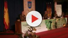 El reto del liderazgo: gestionar el talento en en la vida civil y operaciones militares