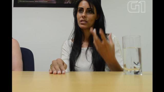 Cantora Tania Regina Levy é condenada pela morte do marido em 2013