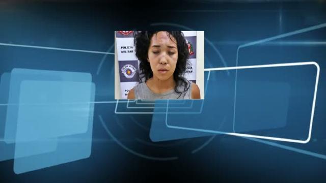 Menino de 5 anos é assassinado pela própria irmã em São Roque