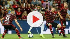 Flamengo tem vantagem do empate contra o Fluminense para avançar no Carioca