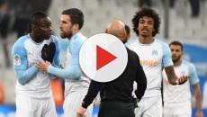 31e journée de Ligue 1 : L'OM chute face aux Bordelais et dit presqu'au revoir à la C1
