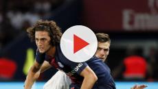 El Real Madrid tendría ya un acuerdo verbal con el PSG y Adrien Rabiot (Rumores)