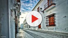 Spain travel: 5 of the best white villages in Cadiz Province, Andalucia