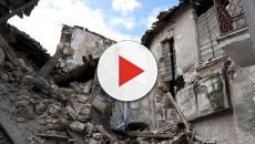 L'Aquila ritorna a vivere a dieci anni dal terremoto