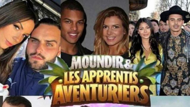 Moundir et les Apprentis Aventuriers 4 : Aqababe dévoile les finalistes