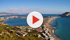 Pasquetta, la regione Campania offre diverse opportunità per visitare tantissimi luoghi