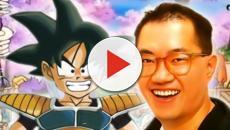 Akira Toriyama, el padre de Dragon Ball cumple 64 años