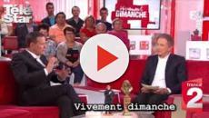 5 émissions de France Télévisions en danger
