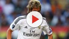 Fabio Coentrao dice que no puede contar cómo fue su salida del Real Madrid