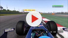 Formula 1: Gran Premio della Cina a Shangai domenica in Tv e streaming su Sky