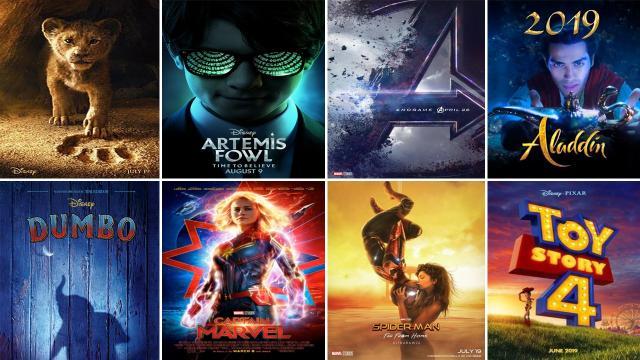Disney Filme Stream Kkiste