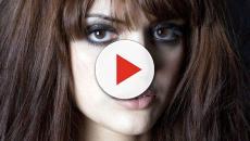 Jessica Mazzoli: 5 curiosità sulla gieffina