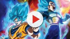 L'annonce officielle de la reprise de Dragon Ball Super devrait avoir lieu fin avril