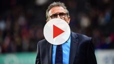 Guy Novès : 7 dédommagements pour un million d'euros
