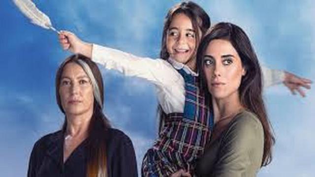 La telenovela turca 'Madre' causa furor en España