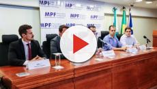 Força-tarefa do MPF pede aumento da pena e compara crimes de Lula com homicídio