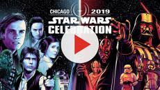 Star Wars Celebration, dall'11 al 15 aprile a Chicago l'evento dedicato alla celebre saga