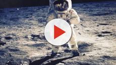 Nasa: In diretta dallo spazio appaiono due luci misteriose