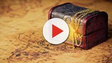 Battle Royale: un miliardario ne starebbe organizzando una vera su un'isola misteriosa