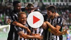 Atlético-MG tem desafio importante nesta quarta (10) pela Libertadores