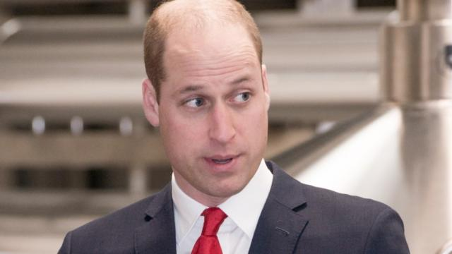Rumeur : William aurait trompé Kate Middleton durant sa grossesse selon In Touch Magazine