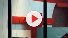 Vodafone adds 5G testing at Birmingham New Street train station