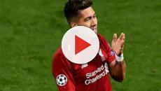 Les 5 meilleurs buteurs de Liverpool en Ligue des champions