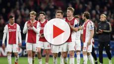 Ligue des champions : la Juventus résiste à l'Ajax