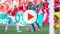 Antes de decidirem gauchão, Inter e Grêmio tem jogos pela Libertadores