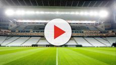 8 curiosidades sobre o clube paulista Corinthians