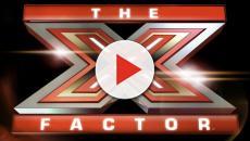 Casting aperti per la nuova edizione di X Factor a Roma e per uno spot TV