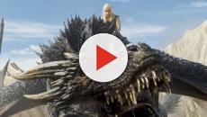 Spoiler 'Il trono di spade': Al via l'ottava stagione, Jon scopre le sue origini