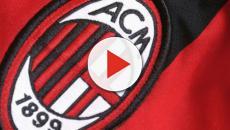 Serie A, programmazione tv 32ª giornata: Spal vs Juventus su SkySport