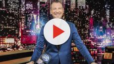 Sanremo 2020, anticipazioni: Amadeus il nome più gettonato