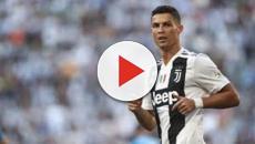 Cristiano Ronaldo soigne ses stats en Ligue des champions