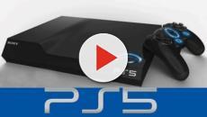 Hay rumores de que la PlayStation 5 saldrá a la venta en 2020 por un coste de 500 euros