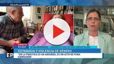 Un tribunal de violencia de género será el encargado del caso de María José Carrascosa