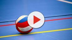 Pallavolo: il ritorno di Matt Anderson nel Modena Volley è ufficiale