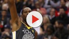 Este sábado la NBA comienza unos apasionantes Playoffs