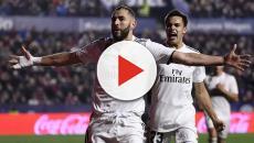Real Madrid : les 5 joueurs les plus cotés avant le début du mercato