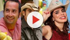 5 ex-participantes de realitys shows brasileiros que já morreram