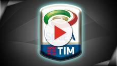 Serie A, 32esima giornata in TV: Spal-Juve e Frosinone-Inter su Sky, Milan-Lazio su DAZN