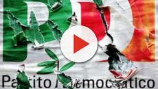 Inchiesta Sanità in Umbria, Salvini: 'elezioni regionali subito'